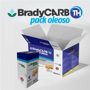 bradycarb th